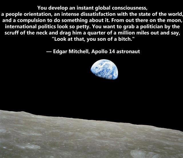 Edgar-Mitch-Quote.jpg (44 KB)