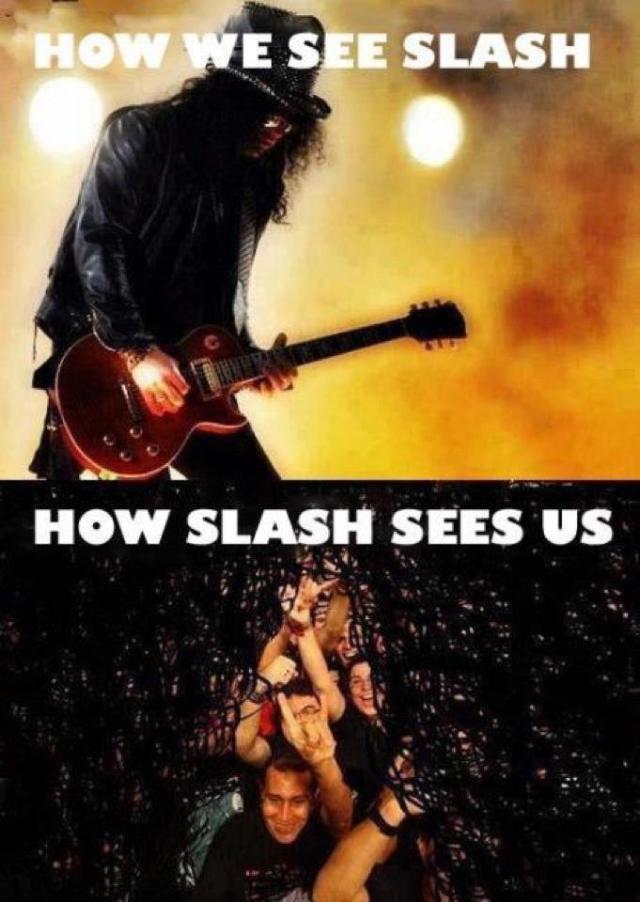 Slash.jpg (77 KB)