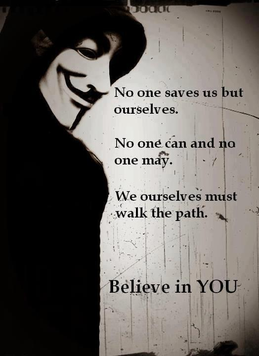 Believe-in-You.jpg (38 KB)