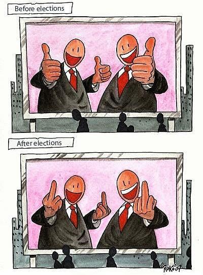 Politicians.jpg (57 KB)