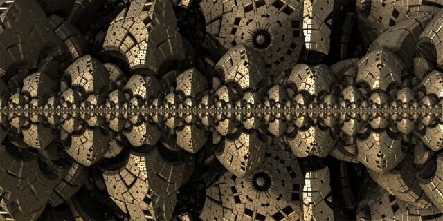 outer_defenses_by_mcimages-d3ewl5n.jpg (2 MB)