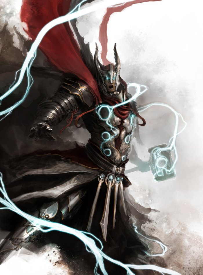 the_avengers___thor_by_thedurrrrian.jpg (159 KB)