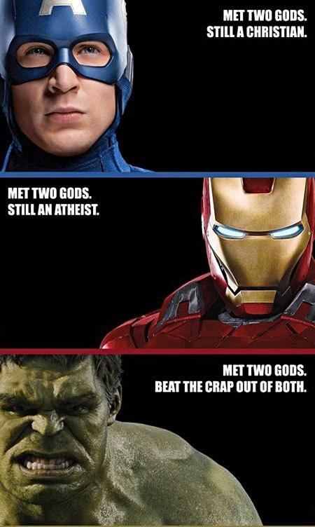 funny-Avengers-Hulk-gods.jpg (71 KB)