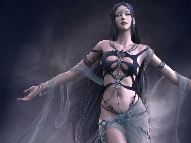 fantasywomanbg28_sized.jpg (75 KB)