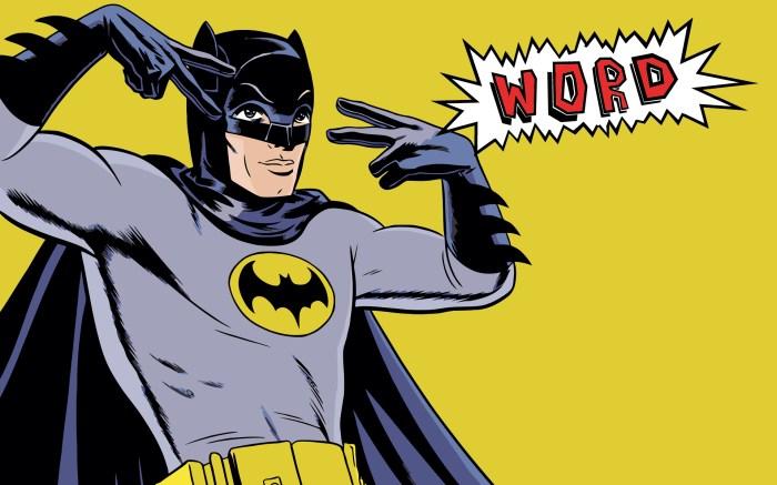 Batman___Word_by_Defiant_Ant.jpg (672 KB)