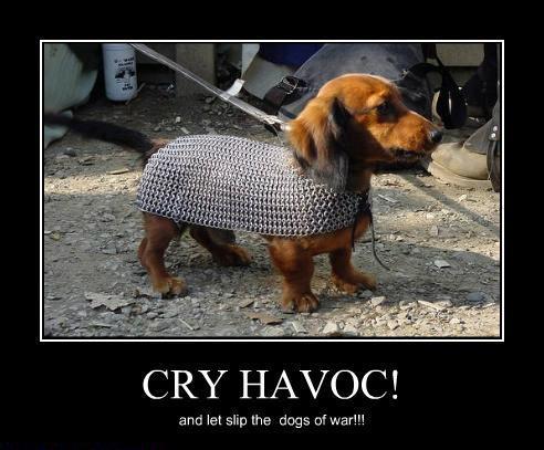 dogs-of-war.jpg (38 KB)