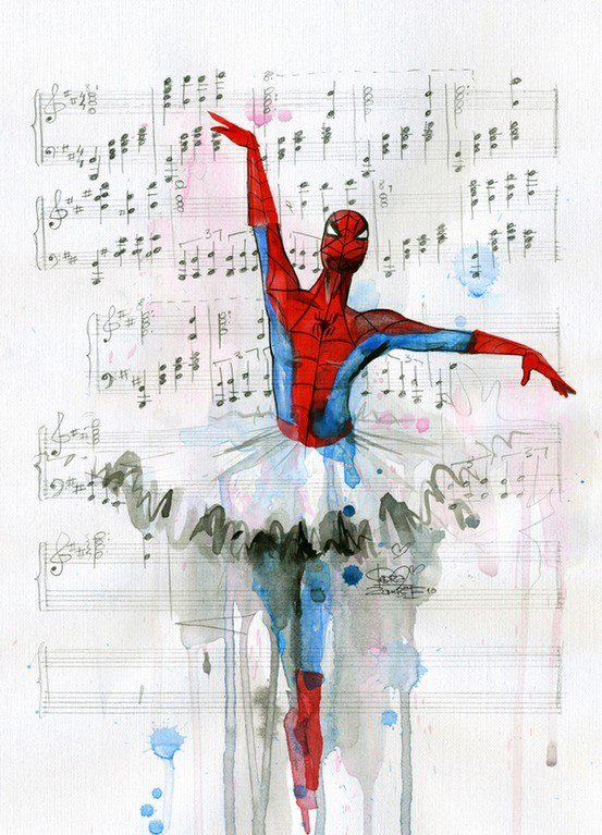 spiderman-tutu.jpg (101 KB)