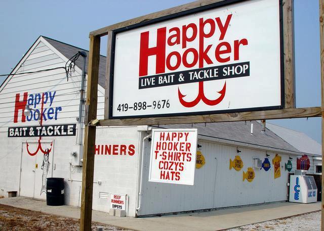 Happy-Hooker.jpg (58 KB)