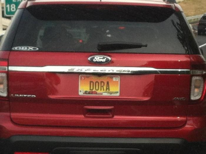 Dora-the-Explorer.jpg (70 KB)