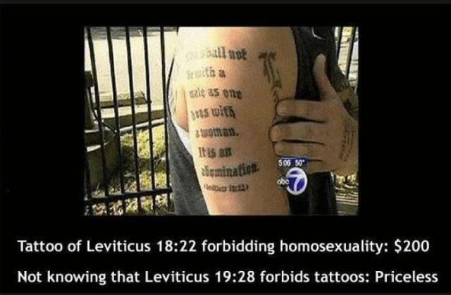 tattoo.png (294 KB)