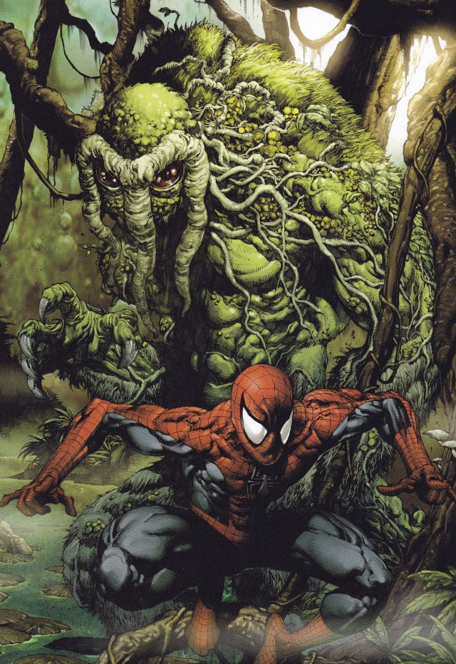 Spider-Man-and-Man-Thing.jpg (1 MB)