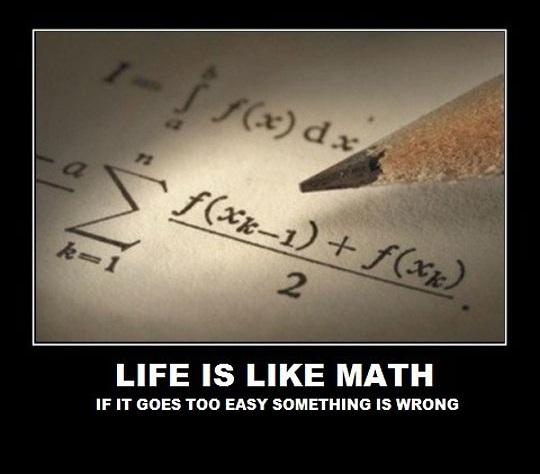 funny-life-math-equation.jpg (56 KB)