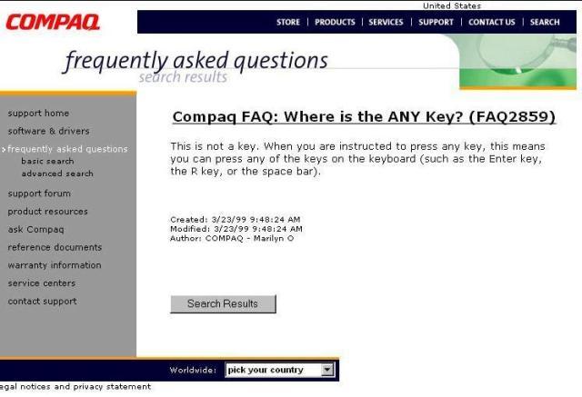 Any-Key.jpg (46 KB)