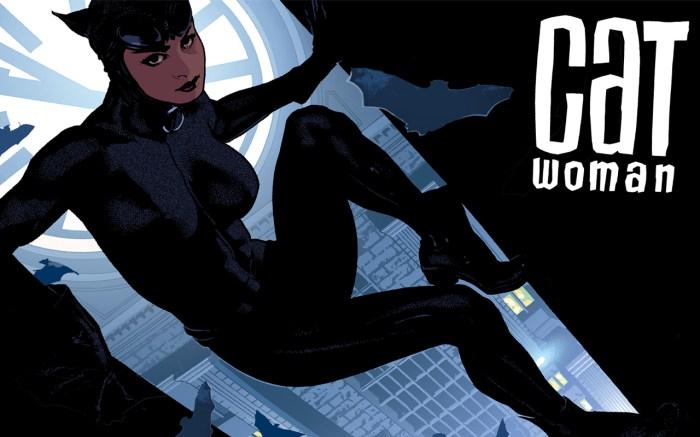 dc_comics_catwoman_desktop_1280x800_hd-wallpaper-681222.jpg (530 KB)