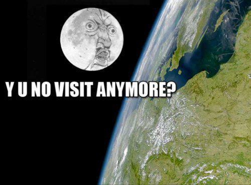 the-moon.jpg (29 KB)