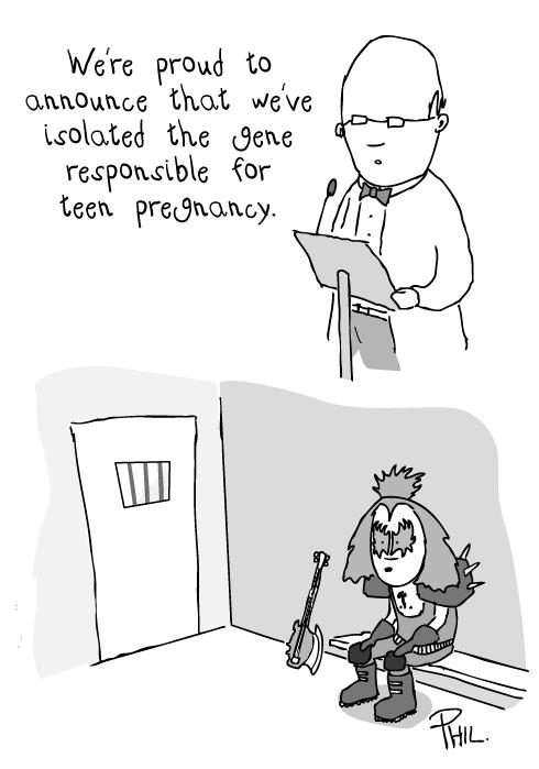 gene.jpg (35 KB)