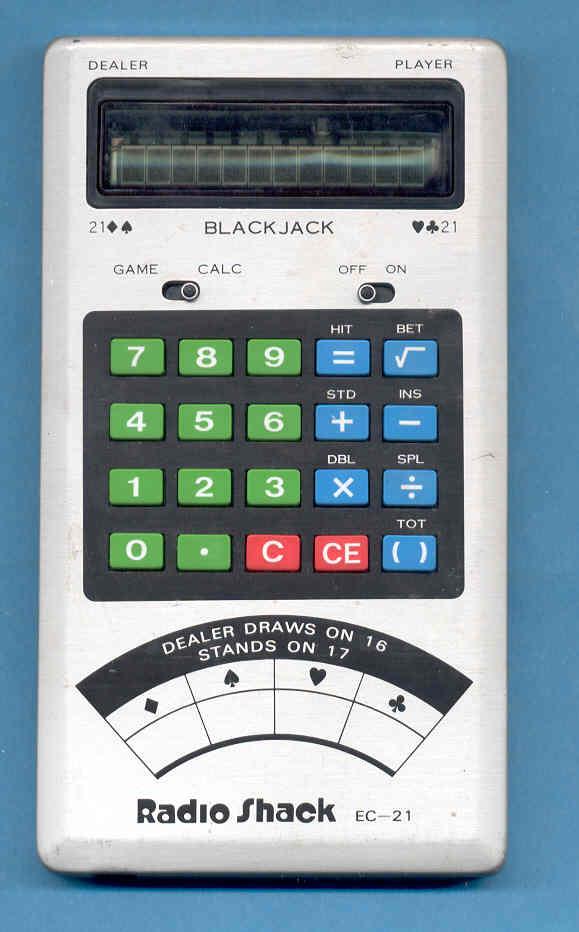 radioshack-ec21.jpg (45 KB)