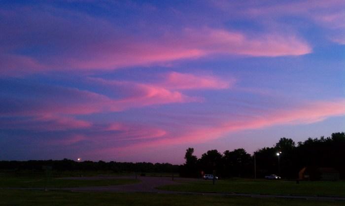 pink-clouds.jpg (291 KB)