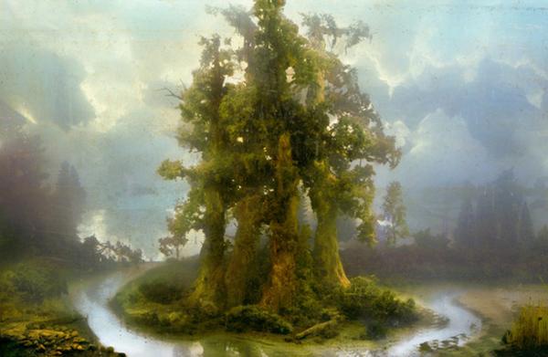Kim-Keever-Fishtank-Landscapes-10.jpg (185 KB)