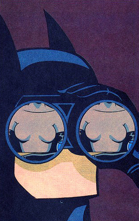 batman-on-boobs.jpg (157 KB)