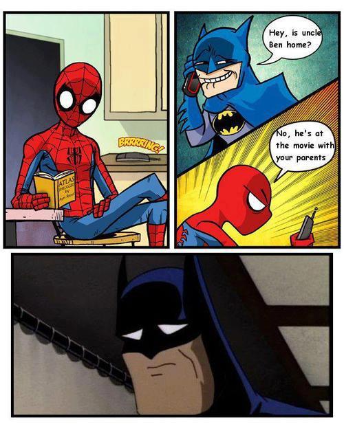 Bat-Troll.jpg (58 KB)