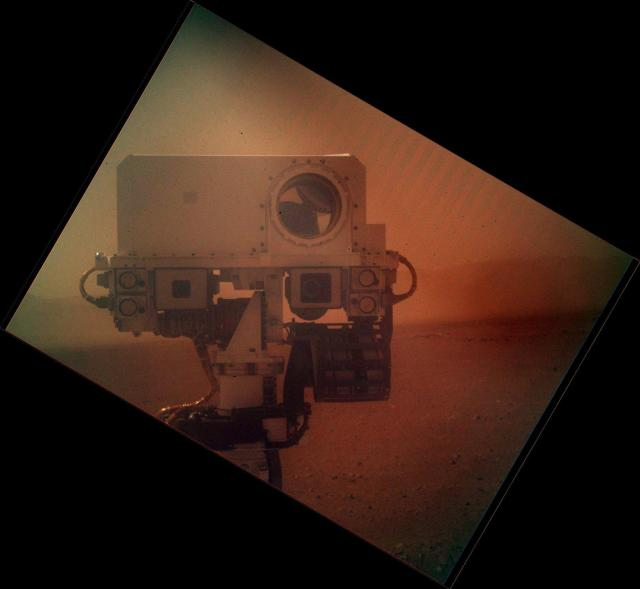 sV9vm.jpg (155 KB)