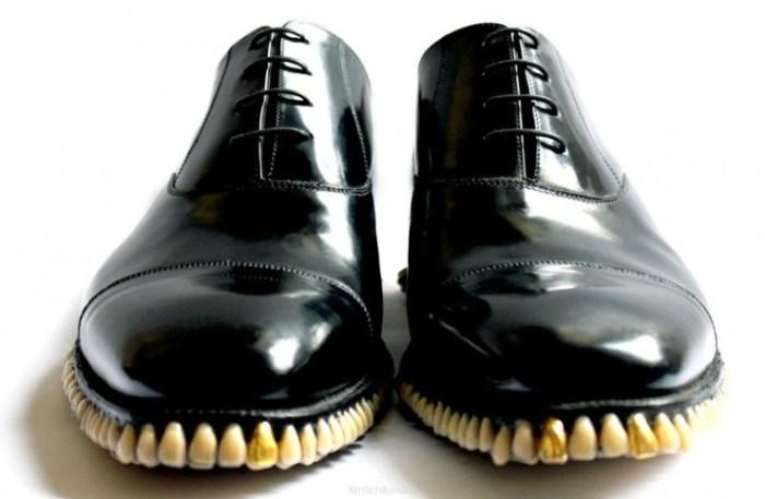 apex_predator_shoes_005-740x484.jpg (57 KB)