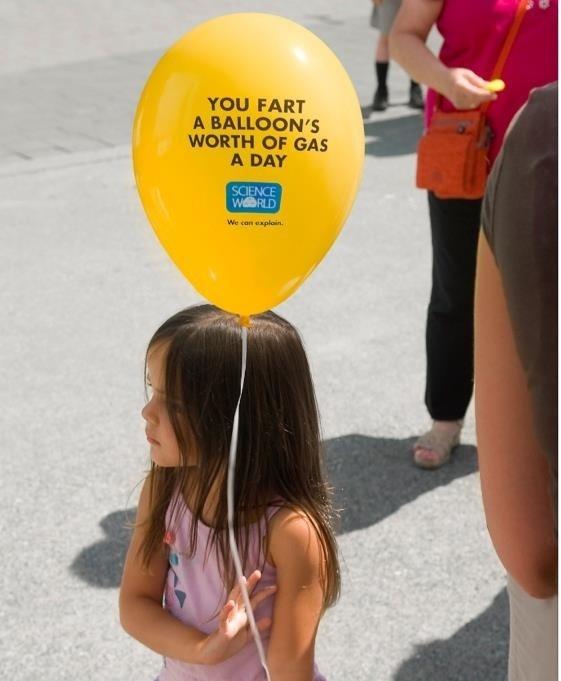 Fart-balloon.jpg (60 KB)