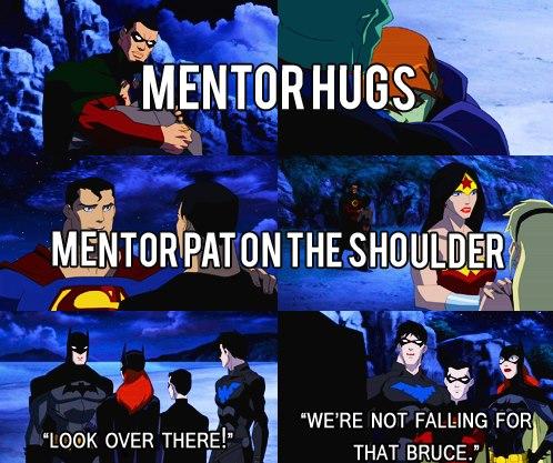 mentors.jpg (66 KB)