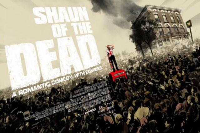 shaun-of-the-dead-jock-mondo-poster-variant.jpeg (458 KB)