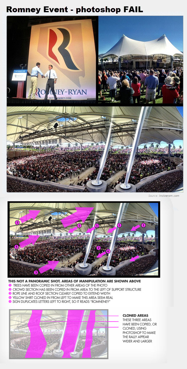 Romney-Event-photoshop-FAIL.jpg (287 KB)