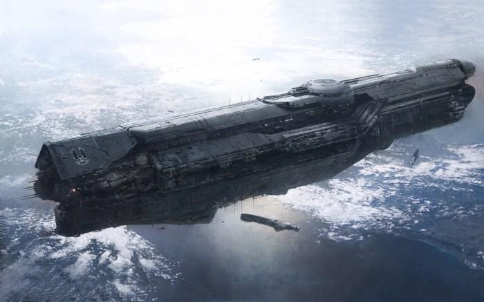 halo-4-ship.jpg (648 KB)