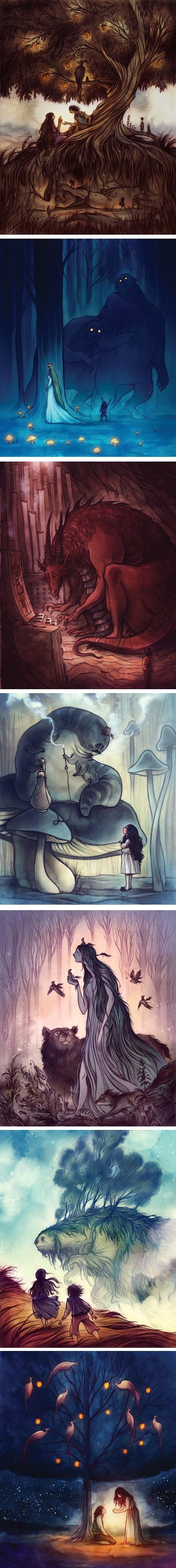 fairy-tales-cory-godbey.jpg (448 KB)