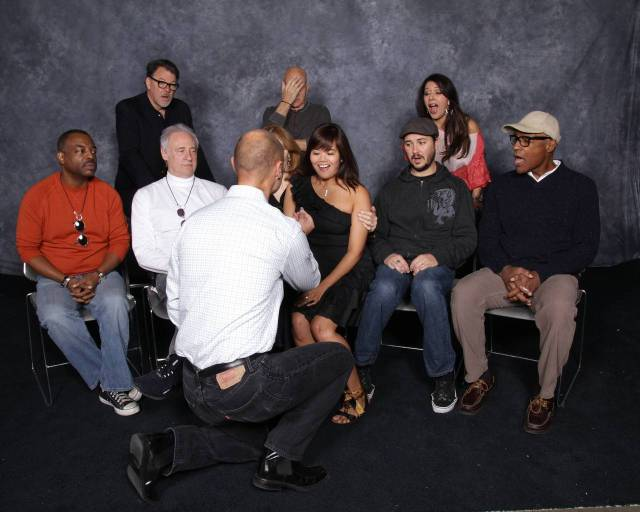TNG-reunion-proposal1.jpg (129 KB)