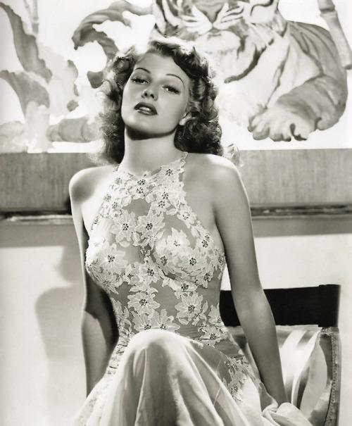 Rita-Hayworth.jpg (86 KB)