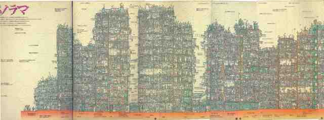 Kowloon-Cross-section-low.jpg (1 MB)