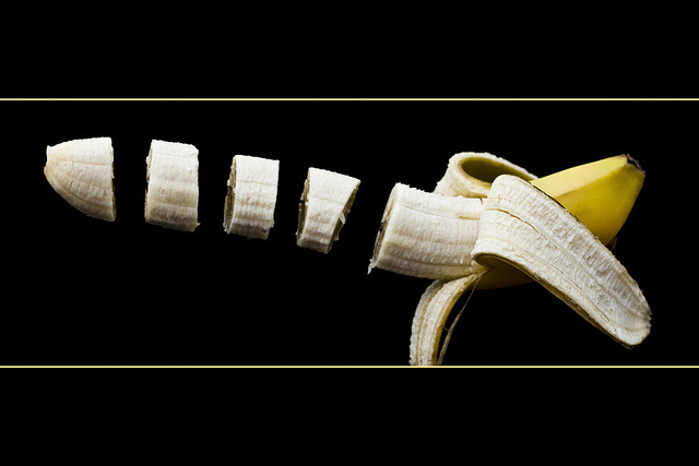 Bananinja.jpg (52 KB)