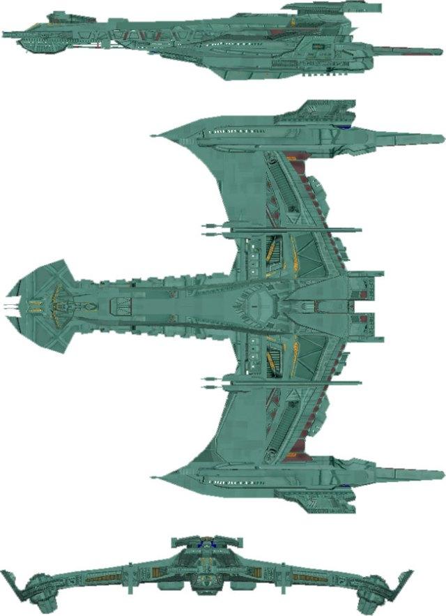 battleship_l90.jpg (81 KB)