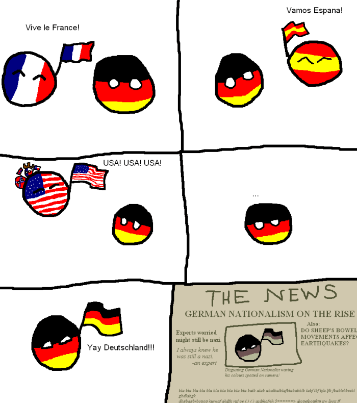 german-nationalism.png (23 KB)