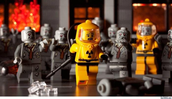 Lego-Zombie-Apocalypse.jpg (688 KB)