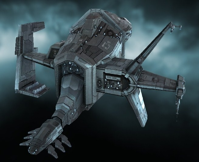 Osprey1.jpg (75 KB)