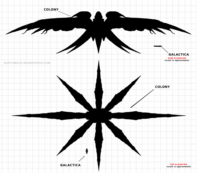 Colony_Comparison.png (1 MB)