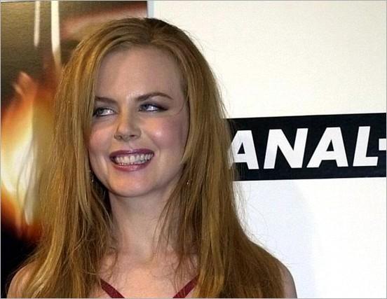 Nicole_Kidman.jpg (59 KB)