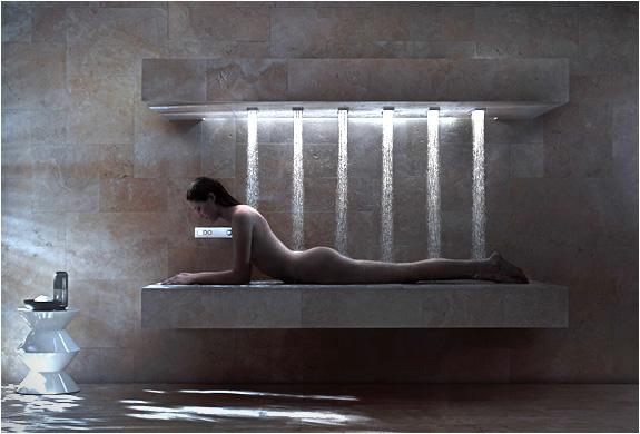 dornbracht-horizontal-shower.jpg (71 KB)