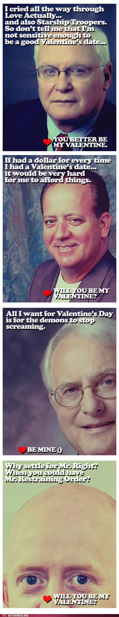 epic-fail-photos-dating-fails-valentines-from-the-guy-who-watches-you-sleep.jpg (296 KB)