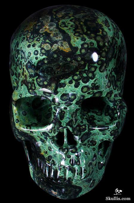 Kambaba-Jasper-Crystal-Skull-20.jpg (59 KB)