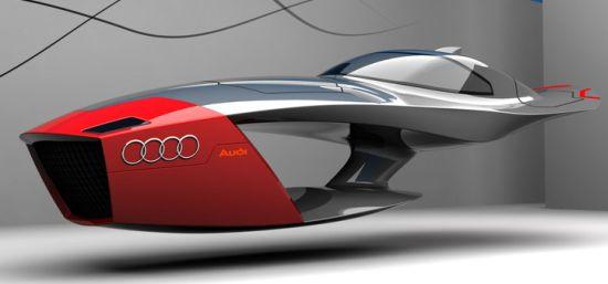 audi-calamaro-concept-flying-car-img1_eh6xn_5965.jpg (26 KB)