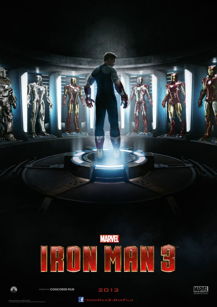 iron-man-3-poster-1.jpg (224 KB)