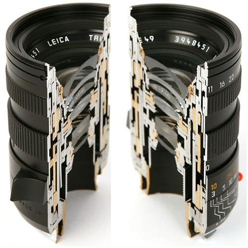cutaway-lens.jpg (84 KB)