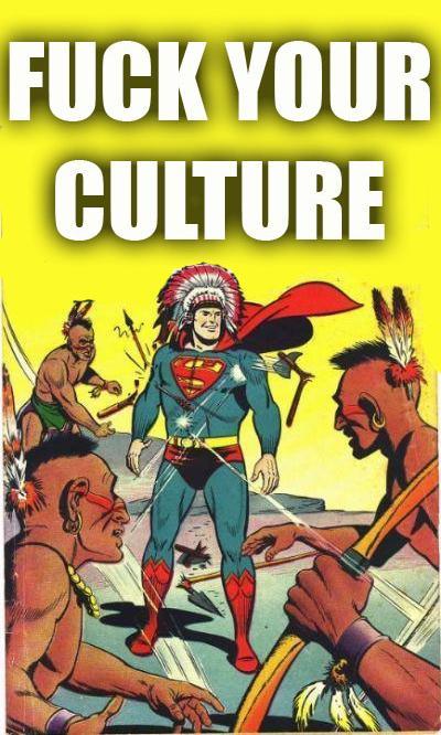 supe-fu-culture.jpg (60 KB)